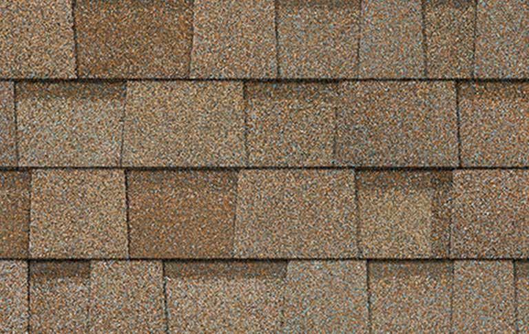 Oakridge® Shingle Colors | RCV Roofing, Siding & Gutters