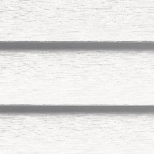 Vinyl Siding Options | RCV Roofing, Siding & Gutters